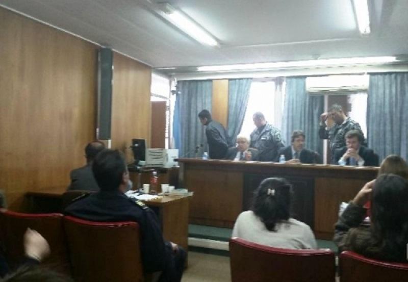 Crimen de Laura Iglesias: Este jueves se darán a conocer los alegatos