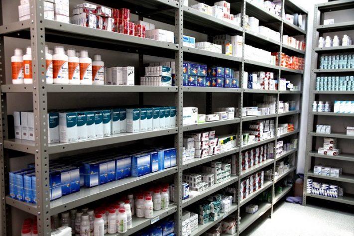 Por los precios de los medicamentos, cada vez más jubilados suspenden tratamientos de enfermedades crónicas