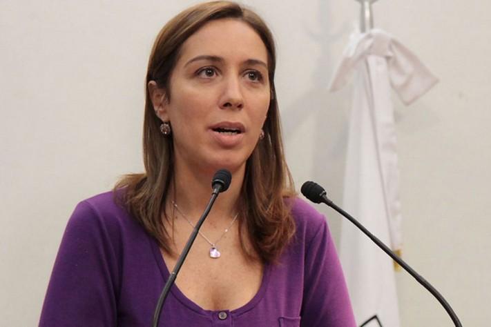 Suspenden por decreto las paritarias para municipales