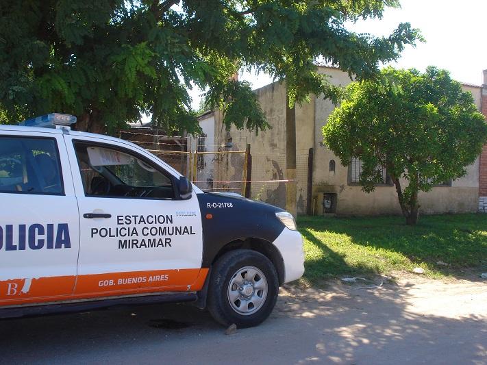 Procuran encontrar el arma para esclarecer la muerte de Raúl Pla
