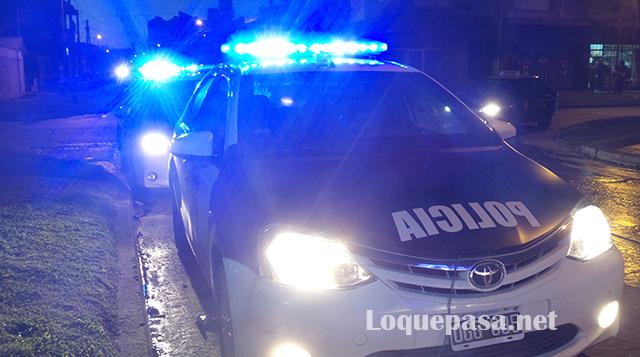 Mar del Plata: Un locutor fue asesinado por su ex suegro porque golpeaba a su hija