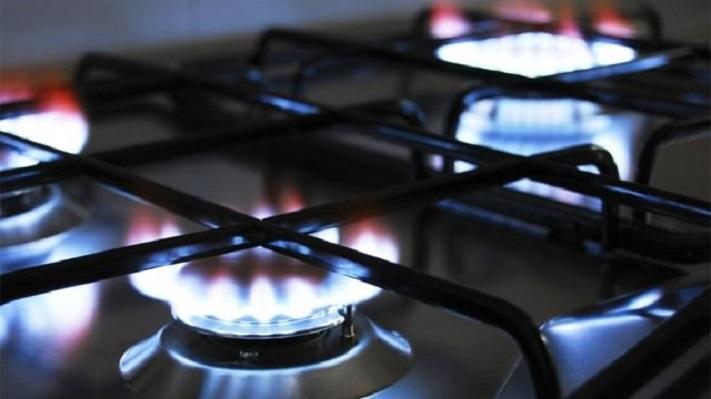 La suba del gas también podría quedar sin efecto: la Justicia aceptó una acción de amparo