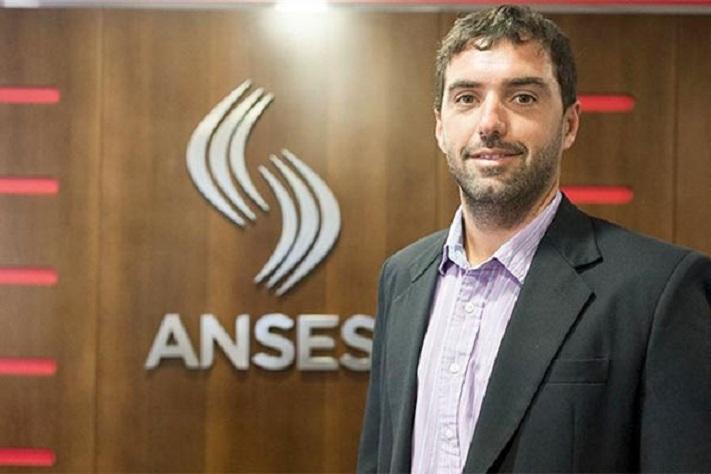 Estudia el gobierno relanzar los préstamos del ANSES