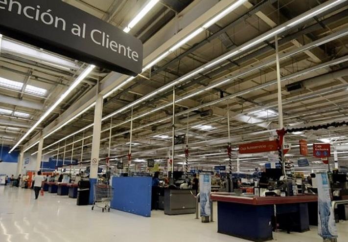 Economía real: Los aumentos de precios en góndola superan el 25% tras la devaluación