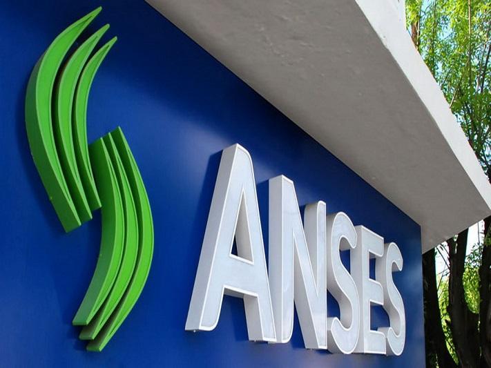La ANSES prorrogó la suspensión del trámite de supervivencia para el cobro de julio y agosto