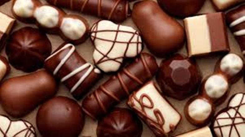 13 de septiembre: Día internacional del chocolate