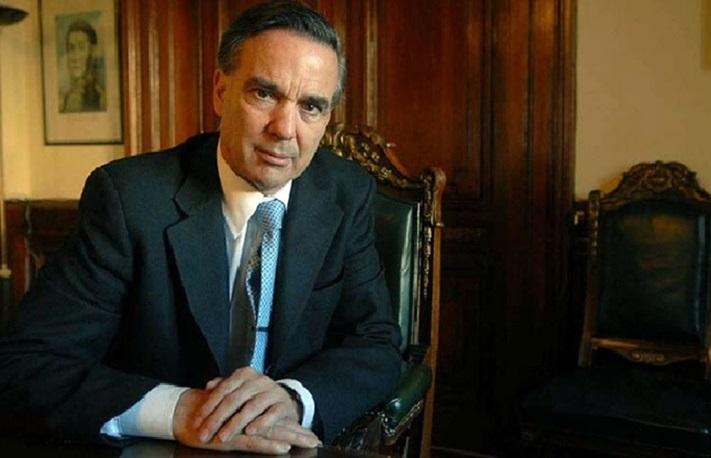 Pichetto blanqueó su pase a Cambiemos: Macri anunció que lo acompañara en la fórmula