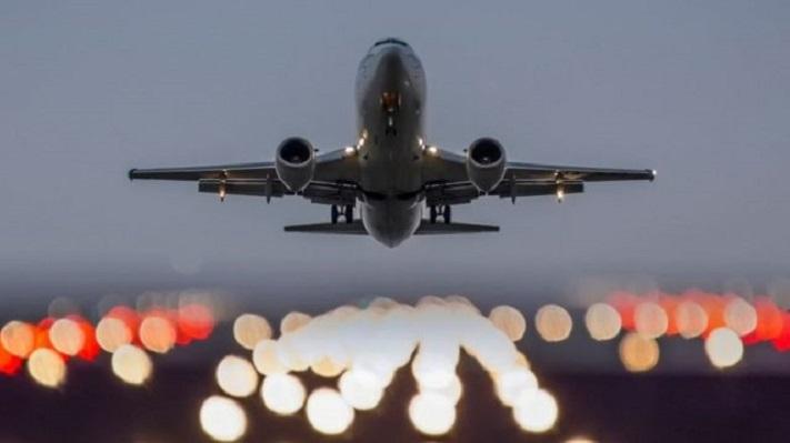 Low cost: micros de larga distancia perderían 8 millones de pasajeros