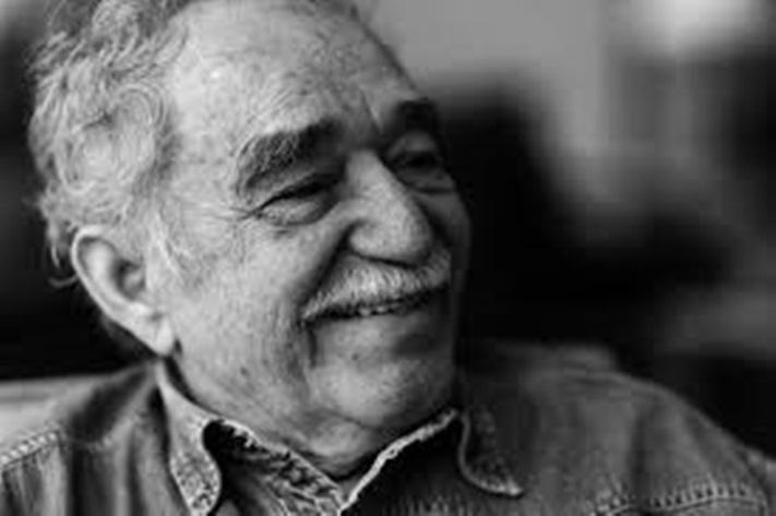 A tres años de su partida recordamos a Gabriel García Márquez