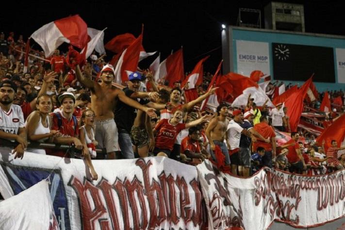 Cambio de fecha para el partido de Independiente en Mar del Plata