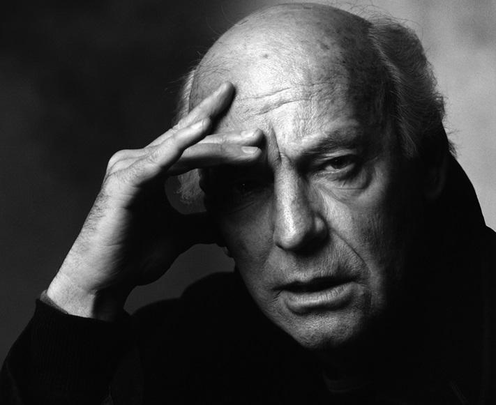 El cazador de historias, de Eduardo Galeano