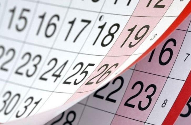 Qué pasa con el 9 de julio, ¿feriado puente?