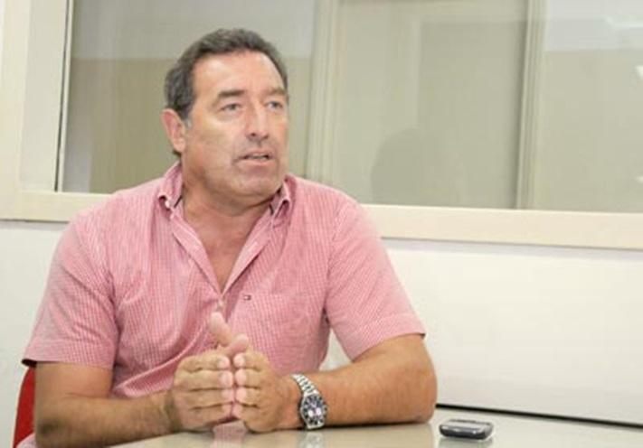 """Eduardo """"Lalo"""" Ramos ya tiene el aval de la Justicia para volver a conducir"""