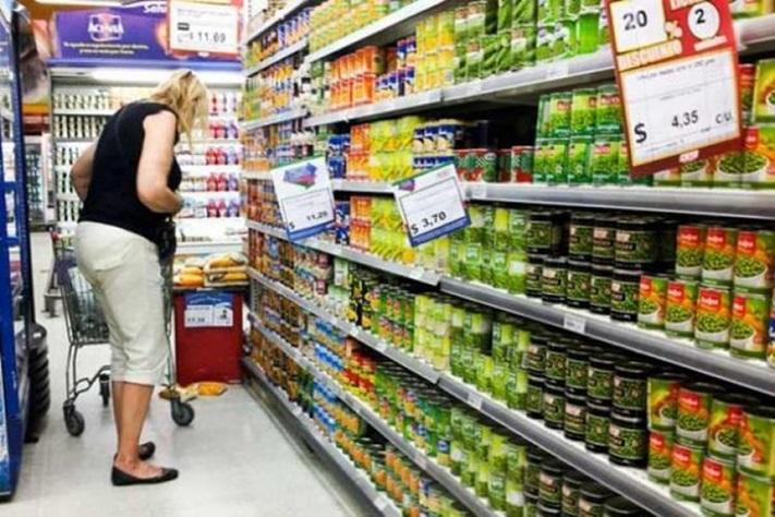 Supermiércoles: la lista de los productos que entran en la promoción
