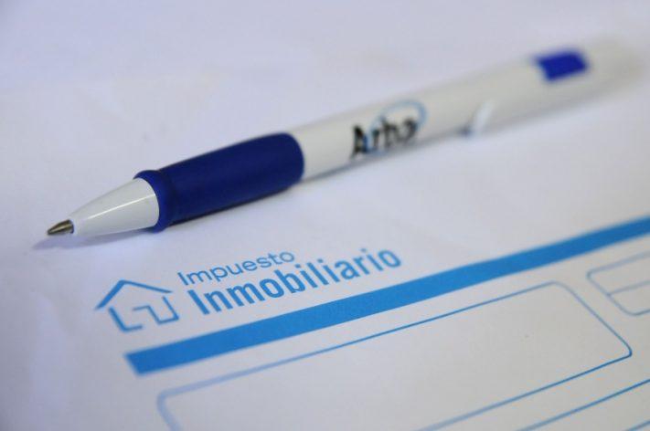 El impuesto inmobiliario provincial llega con 56% de aumento