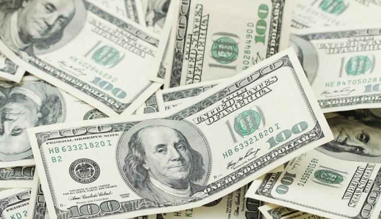El dólar no tiene techo: Hacienda suspende venta de dólares y el Central sube tasa al 45%