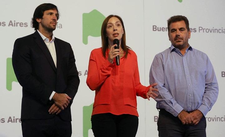 Vidal propone restringir el juego legal y combatir el ilegal