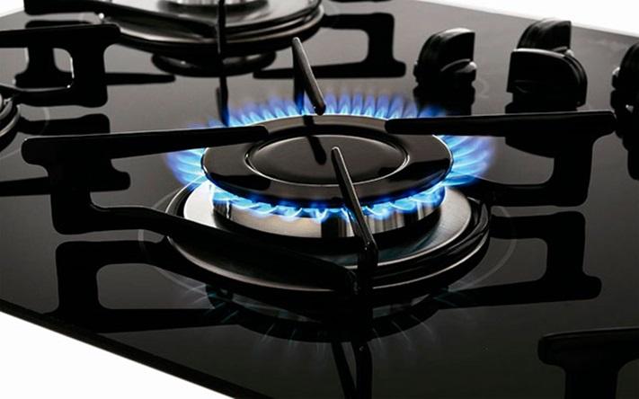 Gas: Nación oficializó el nuevo cuadro tarifario con aumentos del 50%