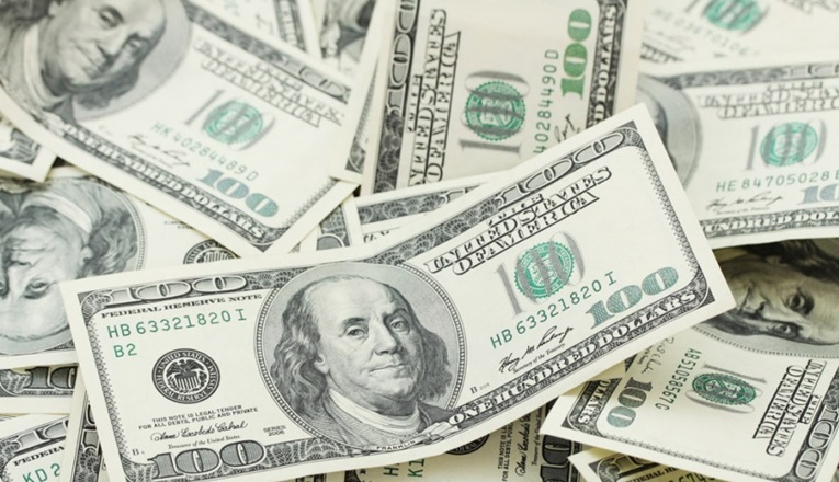 El dólar no para: superó los 40 pesos en Miramar y zona