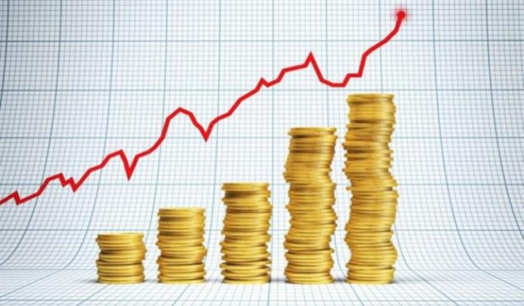 Inflación: Subió la expectativa de inflación para 2019 se estima en 39,2%