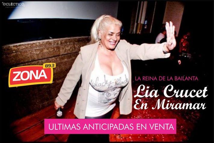 Miramar: Radio ZONA prepara la Gran Fiesta Mes de la Madre