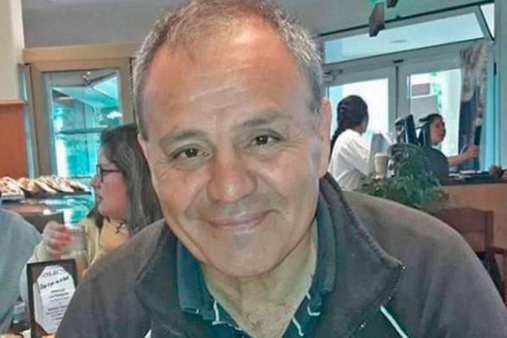 Pinamar: Participaba de un concurso de comer medialunas: se descompuso y murió