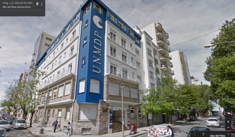 Mar del Plata: la Licenciatura en Ciencias de la Educación reabre tras 43 años