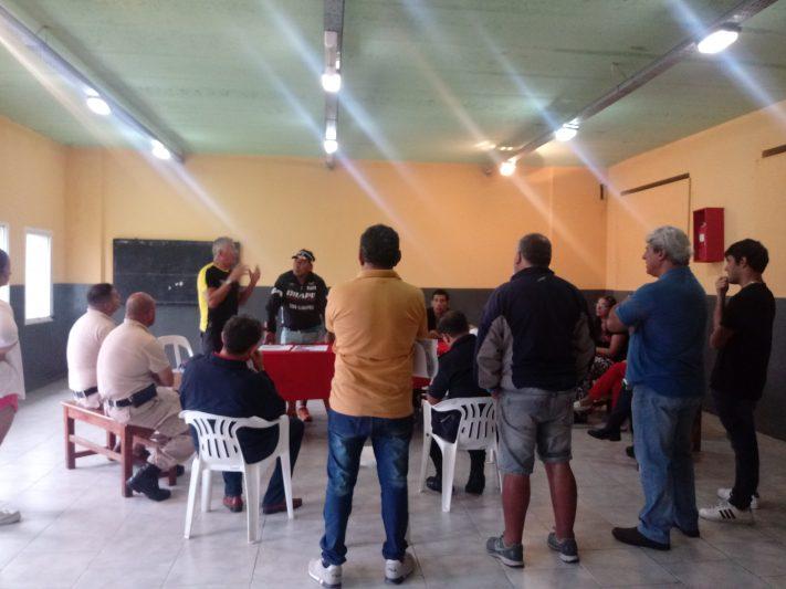 En Miramar se viene la Semana Internacional del Triatlón