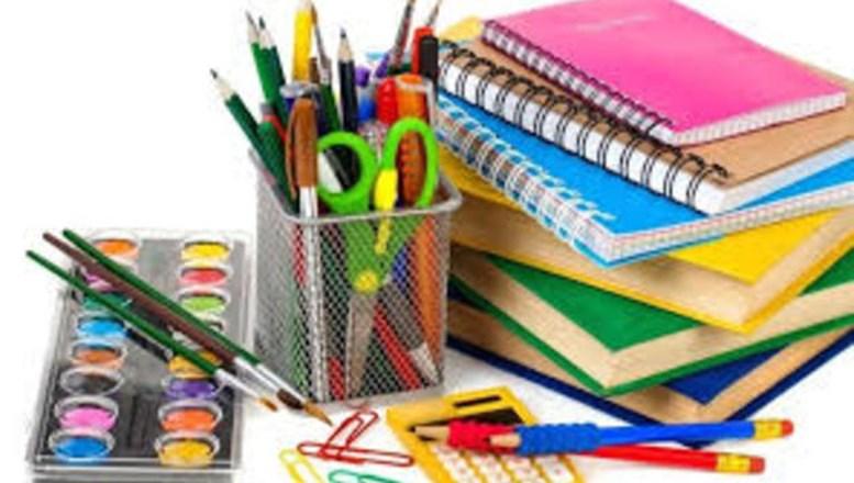 Según un informe de la Defensoría, la canasta escolar cuesta 56% más que el año pasado