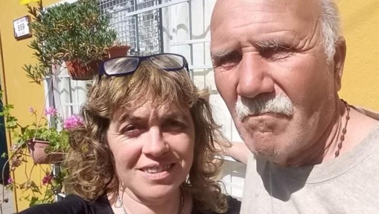 "Caso Bustamante: ""Si mi hermana lo mató a mi cuñado, que le den perpetua"", dijo Susana González"