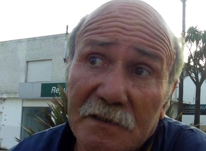 El peor final: murió Carlos Bustamante, el papá de Gastón