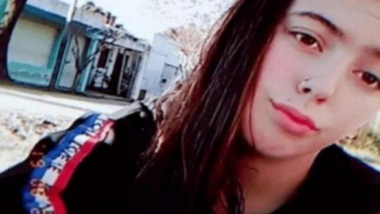 Chascomus: asesinaron a una adolescente y enterraron su cuerpo en una quinta