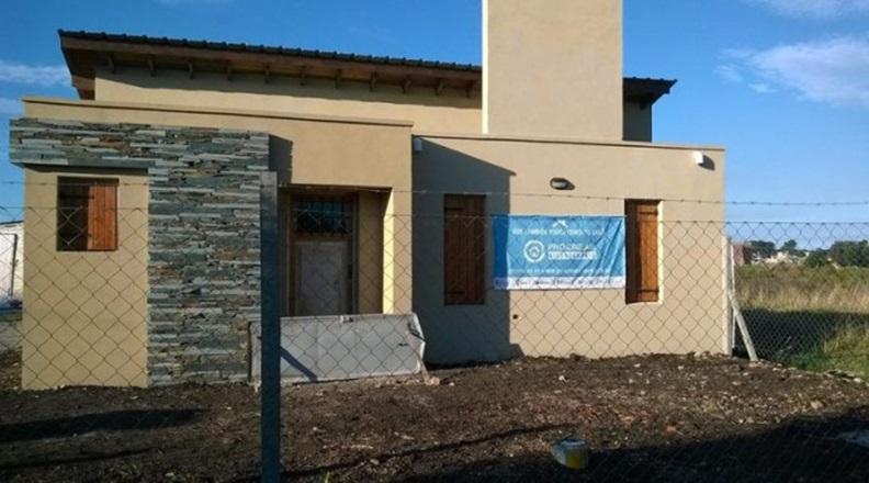 Abre la inscripción para dos líneas de créditos hipotecarios del Procrear