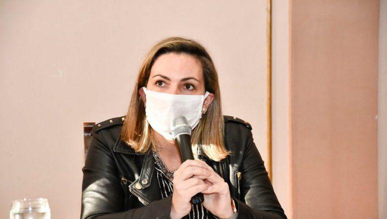 Necochea: cinco casos positivos tras participar en un baby shower