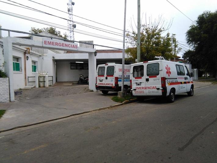 Coronavirus en Gral. Alvarado: reportaron un nuevo deceso, y 9 nuevos casos positivos