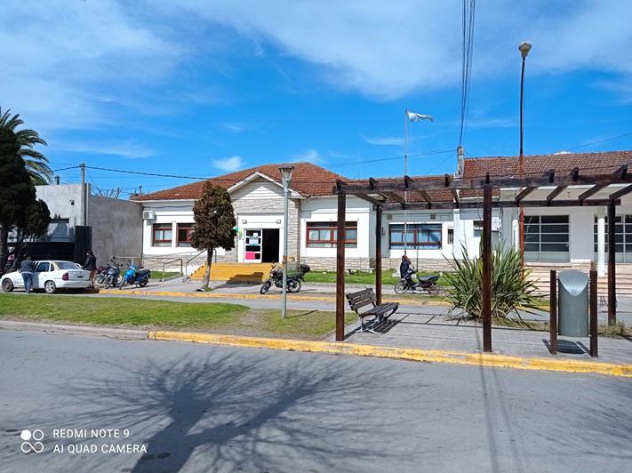 Gral Alvarado: reportaron 14 nuevos casos, y 11 recuperados